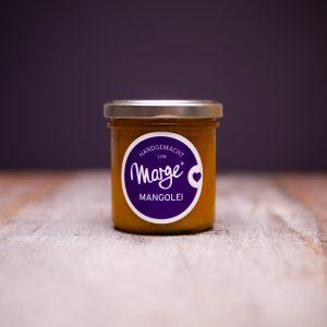 Mangolei