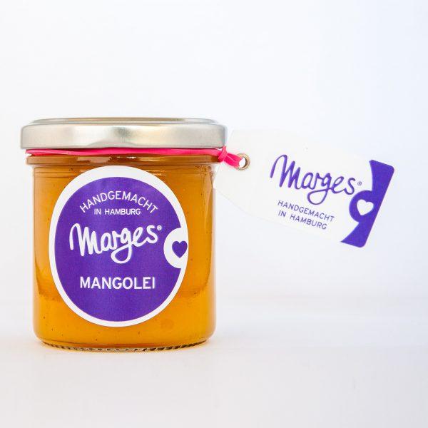 Mangolei-HiH